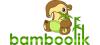 Bamboolik s.r.o.